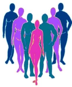 Transpersoonlijke regressie therapie
